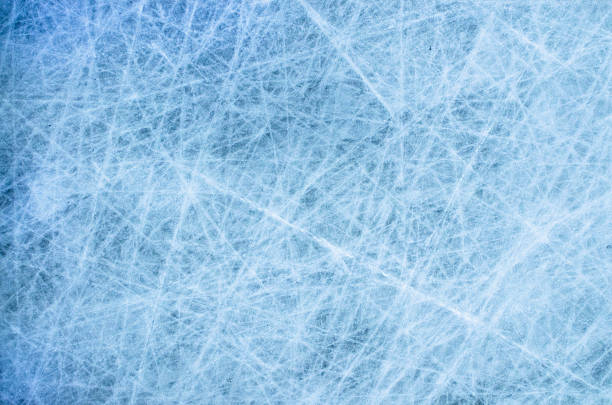 Ice Texture Pictures, Images and Stock Photos - iStock  Ice Texture Pic...