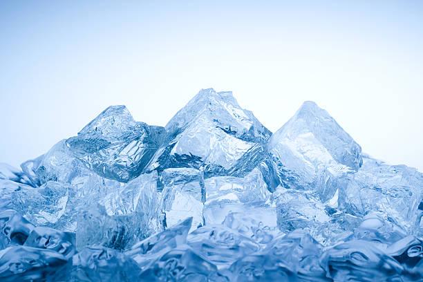 Ice mountain picture id157481286?b=1&k=6&m=157481286&s=612x612&w=0&h=zmg0aydfkvfsrygp1 bqd2vr4h2eujdhasa2g s pjs=