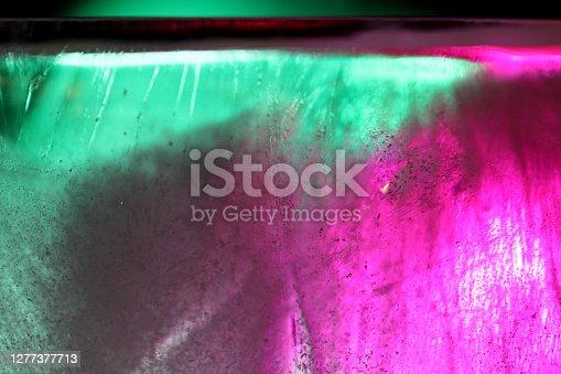istock Ice 1277377713