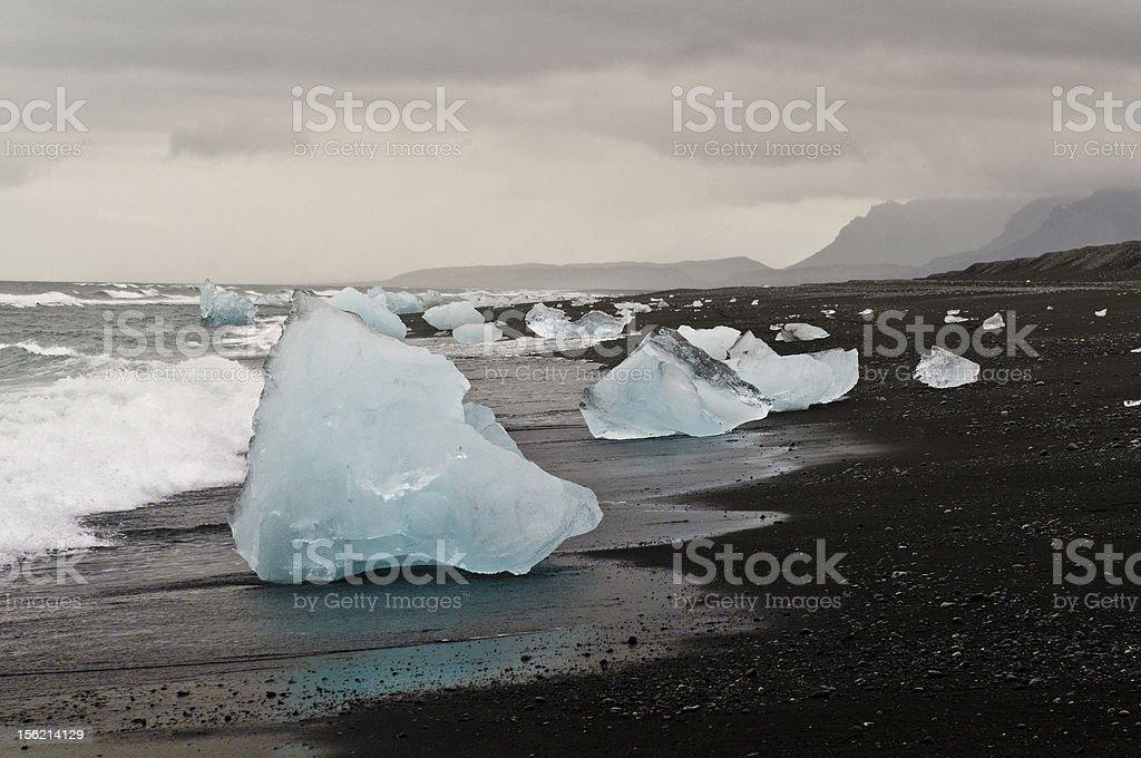 ice – Foto