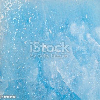 istock Ice. 469858465
