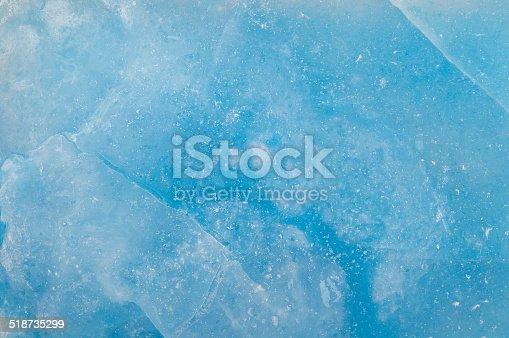 istock Ice. 518735299
