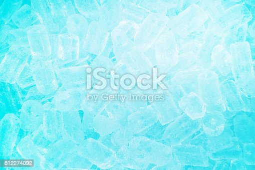 istock Ice 812274092