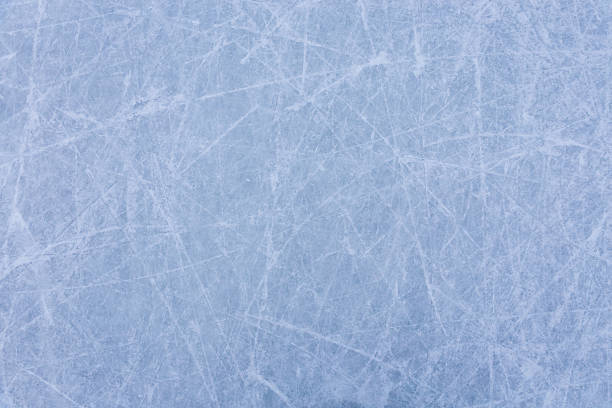 Hockey Ice Pictures, Images and Stock Photos - iStock