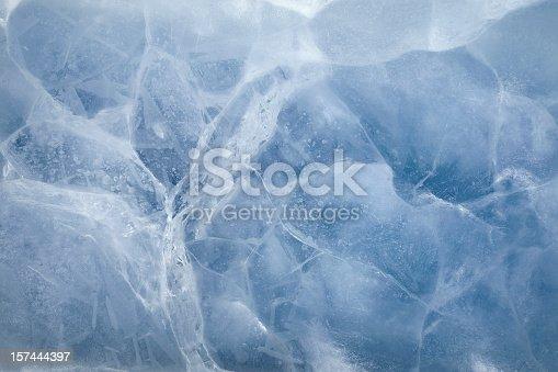 istock ice surface 157444397
