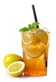istock Ice tea 496700393