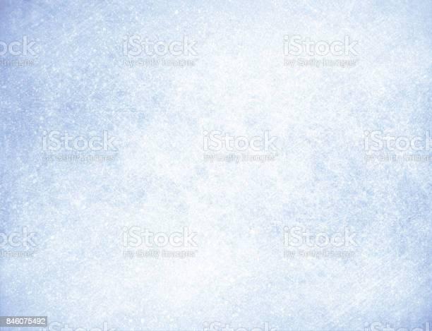 Ice texture background picture id846075492?b=1&k=6&m=846075492&s=612x612&h=pysjf30uwgl6jasy9awdbtie sfwmwrj9648zjsajaa=