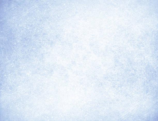 빙판 애니메이션 배경 - 서리 뉴스 사진 이미지