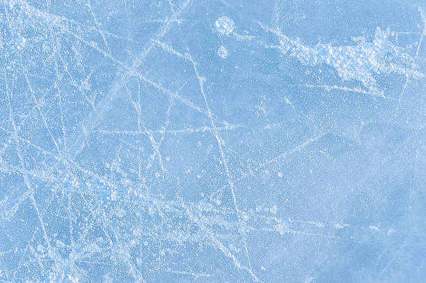 Royalty Free Hockey Ice Texture Pictures, Images and Stock ...  Royalty Free Ho...