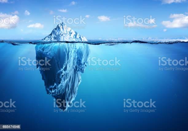 Iceberg floating in arctic sea picture id693474546?b=1&k=6&m=693474546&s=612x612&h=nlenibiwljbkjvkheepnz3q1fm 827nvf4n7ftzy81m=