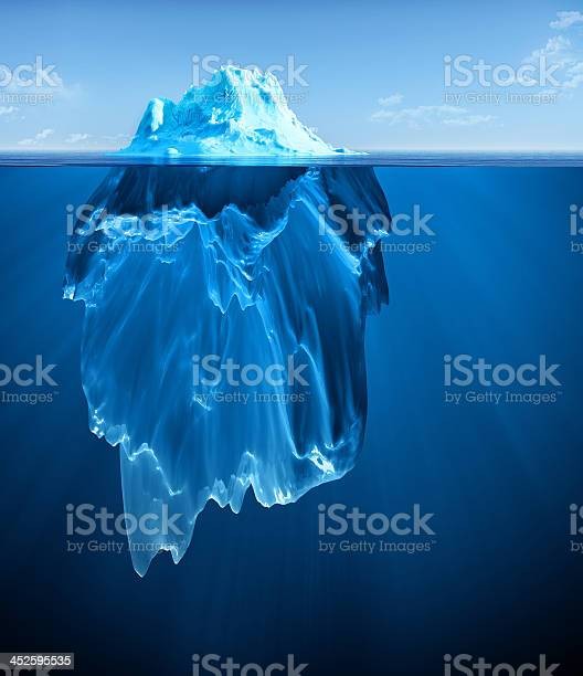 Iceberg picture id452595535?b=1&k=6&m=452595535&s=612x612&h=piguog5gtborvpl bg7u2k3iqd85gcoe bwtq92xa5o=
