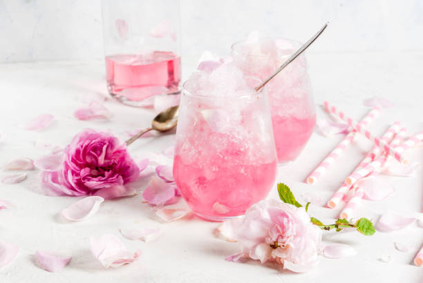 Iced summer dessert frose picture id693834210?b=1&k=6&m=693834210&s=612x612&w=0&h=mxch3aqprsdoy1zglgkshfmdwrp7at2f34gc5xfqsa8=