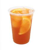 istock Iced Tea 587956874
