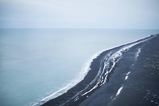 Island Sehenswürdigkeiten – Foto