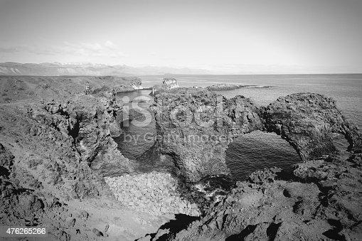 istock Iceland nature 476265266