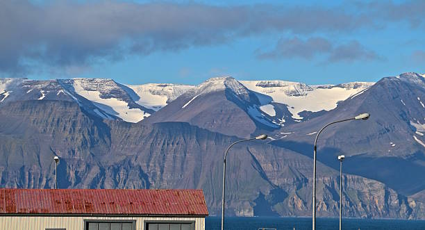 iceland - aleks66 stock pictures, royalty-free photos & images