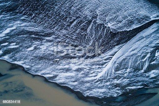 istock Iceland River 680834418