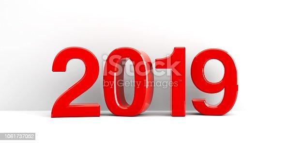 istock 2019 icon background 1061737052