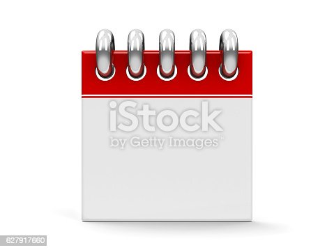 168445178 istock photo Icon calendar #3 627917660