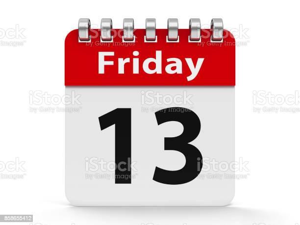 Icon calendar spiral 13th friday picture id858655412?b=1&k=6&m=858655412&s=612x612&h=79hxjr2xr70beemew4xiqqsvqv8kehn lko9uidsqtm=