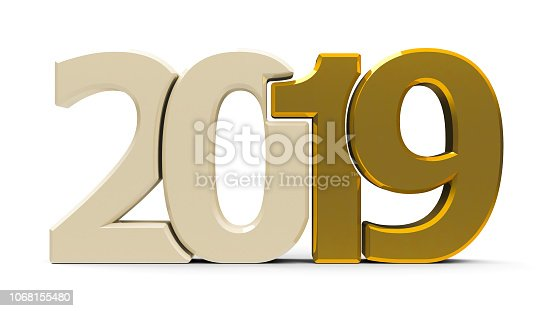968131582istockphoto 2019 icon compact gold 1068155480