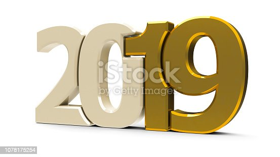 istock 2019 icon compact gold #2 1078175254