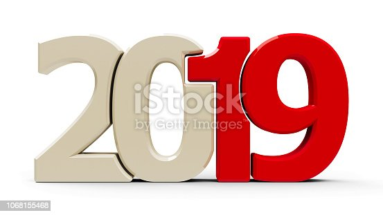 istock 2019 icon compact red 1068155468