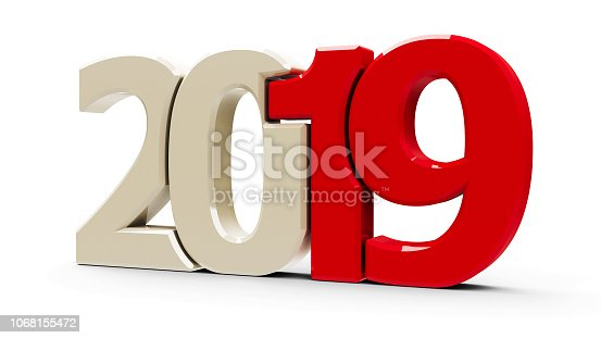 istock 2019 icon compact red #2 1068155472
