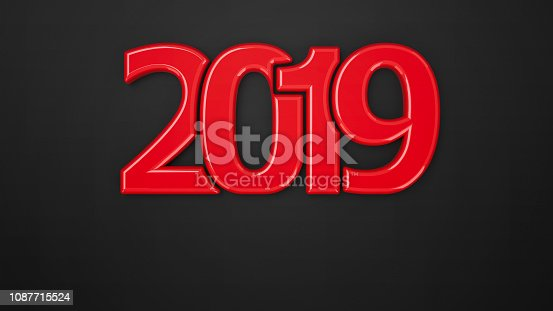 istock 2019 icon compact red #3 1087715524