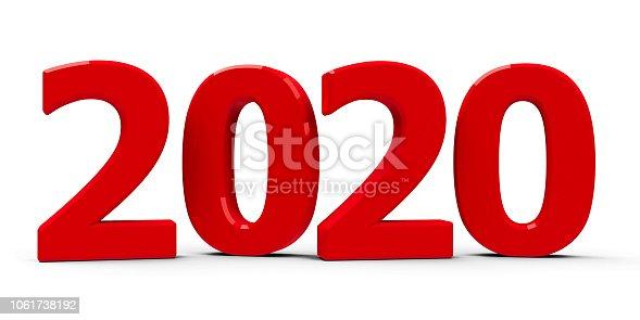 istock 2020 icon 1061738192