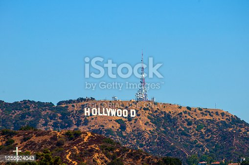 Hollywood is a district in Los Angeles, California, United States situated west-northwest of downtown Los Angeles.Due to its fame and cultural identity as the historical centre of movie studios and movie stars The name Hollywood is often used byword of American cinema.