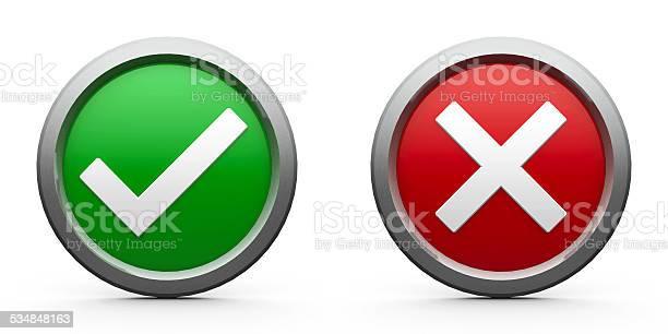 Icons tick cross picture id534848163?b=1&k=6&m=534848163&s=612x612&h=ac0qtwwwop1gxo3 ri4afnbhgw3jajx kdxzpmjrlaw=