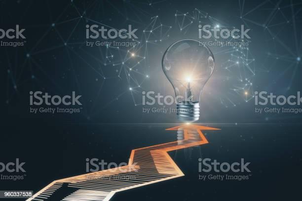 Idea and innovation concept picture id960337538?b=1&k=6&m=960337538&s=612x612&h=ks2ohaks8jwictzmbcxth8 ee1trl6jbyamnzek8bdu=