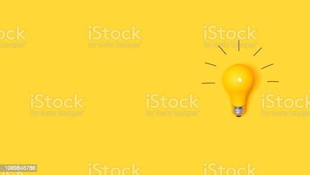 Idea light bulb picture id1069845786?b=1&k=6&m=1069845786&s=612x612&h=x4cmwys5ff feeeymhjdtu15nokxghz9o0sysu6v58q=