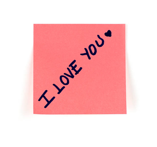 Best I Love You Stock Photos, Pictures & Royalty-Free Images
