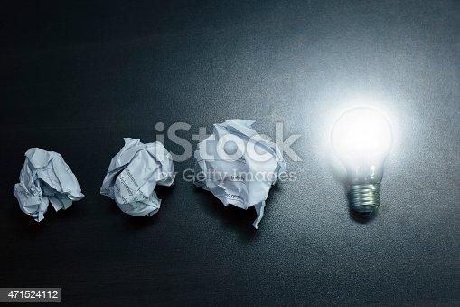 istock idea 471524112