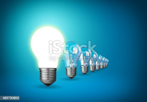578276932 istock photo Idea 483750653
