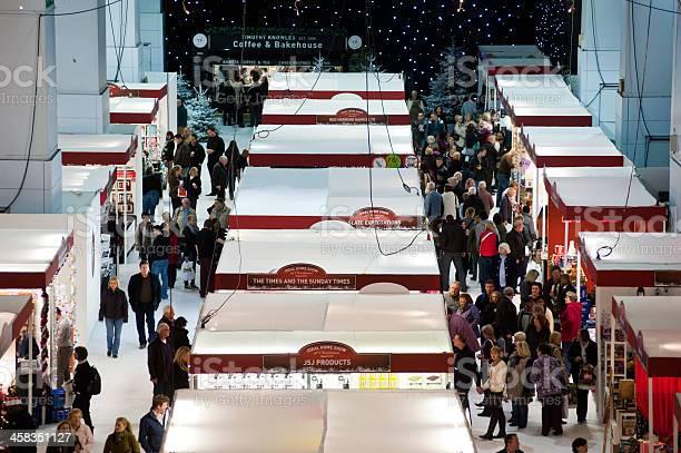 Ideal home show christmas 2013 in london picture id458351127?b=1&k=6&m=458351127&s=612x612&h=gzumatqsau0zkesrakqjcx1vuvmy cexzzypgzsdaee=