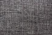 istock Ideal tissue background in gentle grey tone. 1096463984