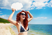 istock ideas about vacation 537692224