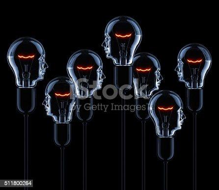 istock Ideas 511800264