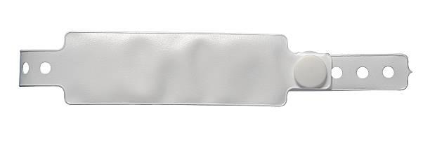 идентификационный браслет - браслет стоковые фото и изображения