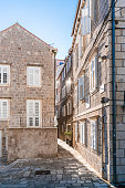 Dubrovnik, Street, Croatia, City, Cityscape