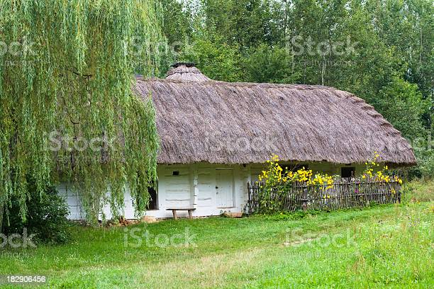 Mazowieckie Mazowieckie Province