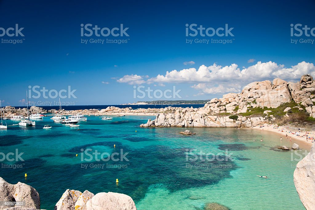 Idyllic stock photo