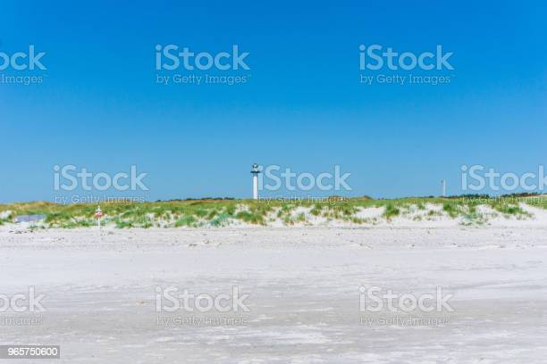 Idyllic View Of Danish Landscape Bornholm Denmark On A Day In Summer Stock Photo - Download Image Now