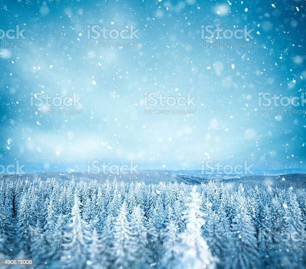 Idyllic winter background picture id490673008?b=1&k=6&m=490673008&s=612x612&h=1hhiglkotw159slyabdureuhab6taxdvtlsvd agims=