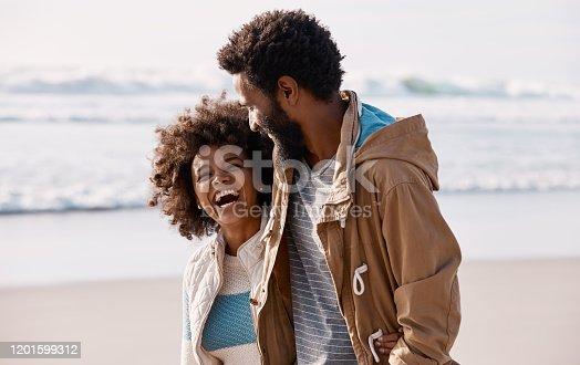 1094338222 istock photo If anything inspires happiness, love does 1201599312