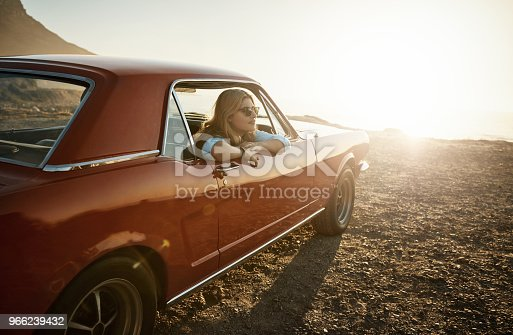 695470496istockphoto If you're looking for me, I'm out on an adventure 966239432
