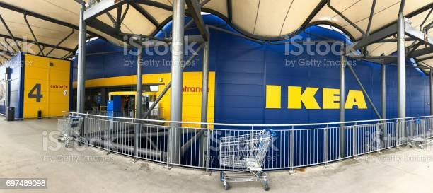 Ikea panorama picture id697489098?b=1&k=6&m=697489098&s=612x612&h=sfj1ojkfqzxgcywink01g iqwrdby9nwecveqlwwqlg=